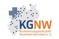 Logo KGNW