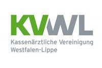 Logo KVWL