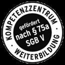 Foerderkennzeichen_Kompetenzzentrum-WB